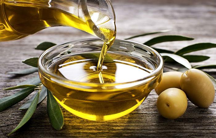 Výsledok vyhľadávania obrázkov pre dopyt citron med a olivový olej