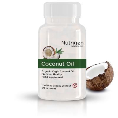 Kokosové mlieko ako liek na vypadávanie vlasov | eOtazky sk